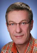 Frank Keunecke